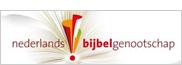 Bijbelleesrooster NBG