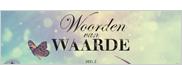 www.woordenvanwaarde.nl